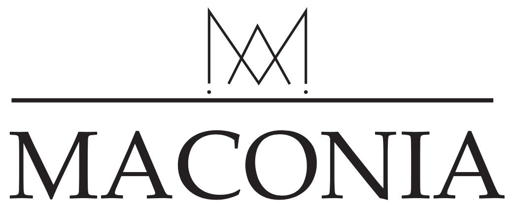 Maconia