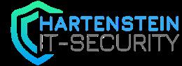 Sandro-IT-Security-Logo